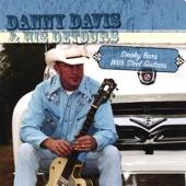 Danny Davis & His Detours - Walkin' Out