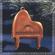 Jon Schmidt Christmas Medley - Jon Schmidt