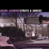 Seana Carmody - Rocket out of Time