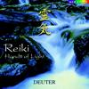Reiki - Hands of Light - Deuter