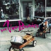 The Von Bondies - The Fever