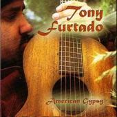 Tony Furtado - Oh Berta, Berta