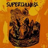 Superchunk - Sick to Move