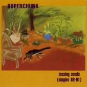 Superchunk - My Noise
