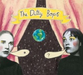 The Ditty Bops - Breeze Black Night
