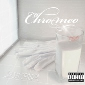 Chromeo - Way Too Much