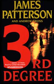 3rd Degree: The Women's Murder Club (Unabridged) [Unabridged Fiction] audiobook