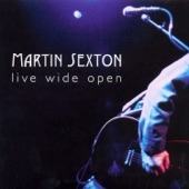 Martin Sexton - Freedom Of The Road