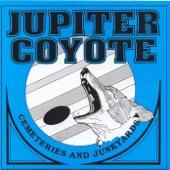 Jupiter Coyote - Willow