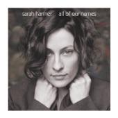 Sarah Harmer - New Enemy