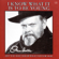 I Know What It Is to Be Young (But You Don't Know What It Is to Be Old) - Orson Welles