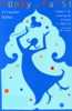 Firoozeh Dumas - Funny in Farsi: A Memoir of Growing Up Iranian in America (Unabridged) artwork