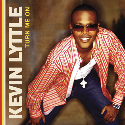 Turn Me On - Kevin Lyttle song