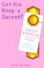Sophie Kinsella - Can You Keep a Secret? (Unabridged) bild