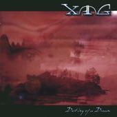 XANG - The revelation