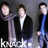 The Knack - My Sharona (Re-Recorded) artwork