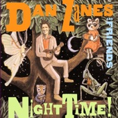 Dan Zanes & Friends feat. Lou Reed and The Rubi Theater Company - What A Wonderful World
