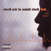 Del the Funky Homosapien - Time Is Too Expensive