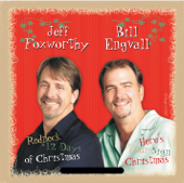 [Download] Redneck 12 Days of Christmas MP3