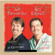 Redneck 12 Days of Christmas - Jeff Foxworthy