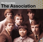 The Association - Never My Love (Remastered Version)