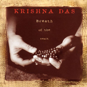 Breath Of The Heart-Krishna Das