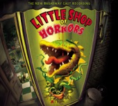 Soundtrack / Cast Album - Prologue / Little Shop Of Horrors