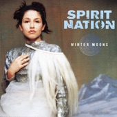 Spirit Nation - Now and Always