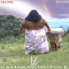 Somewhere Over the Rainbow / What a Wonderful World - Israel Kamakawiwo'ole