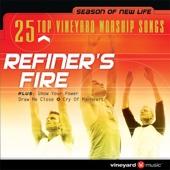Download Video Refiner's Fire - Brian Doerksen