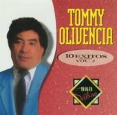 Tommy Olivencia - 12 Rosas