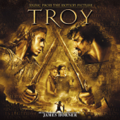 The Trojans Attack - James Horner