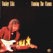 Tinsley Ellis - Fender Blender