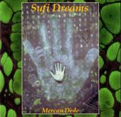 Sufi Dreams