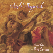 Angels' Playground