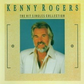 Kenny Rogers & The First Edition - But You Know I Love You