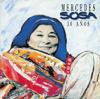 30 Años - Mercedes Sosa