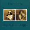 The Beautiful South - Song for Whoever artwork