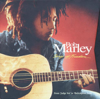 Songs Of Freedom (box Set) - Bob Marley & The Wailers