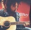 Songs of Freedom (Box Set) - Bob Marley & The Wailers