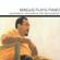 Charles Mingus - Mingus Plays Piano (Impulse Master Sessions)