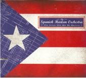 The Spanish Harlem Orchestra - la Banda