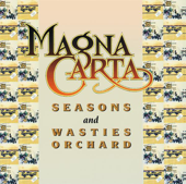 Seasons & Wasties Orchard