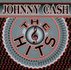 Johnny Cash: The Hits - Johnny Cash