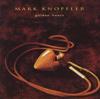 Mark Knopfler - Je Suis Desole ilustración
