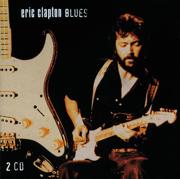 Wonderful Tonight (Live Version) - Eric Clapton - Eric Clapton