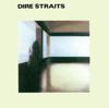 Dire Straits - Sultans of Swing Grafik