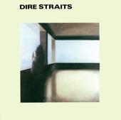 Dire Straits - Setting Me Up