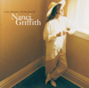 Nanci Griffith - From a Distance artwork