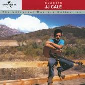 J.J. Cale - Crazy Mama